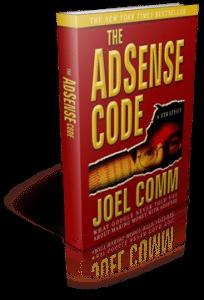 Book-AdSense