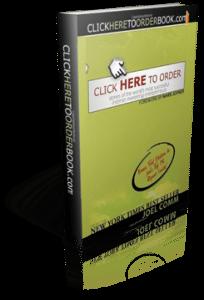 Book-ClickHere